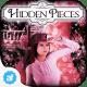 Hidden Pieces: Seven Seas windows phone