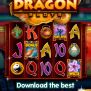 Slots Golden Dragon Free Slots Android Apps On Google Play