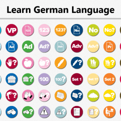 7 Ways To A German Language Jvc Kd R330 Car Stereo Wiring Diagram Learn Android Apps On Google Play