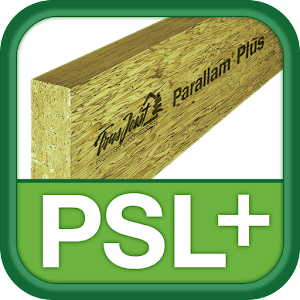 download Parallam+ Deck Beam Sizer apk