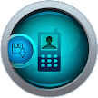 Save Contacts APK