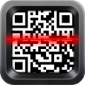 /APK_Barcode-Scanner_PC,29154251.html