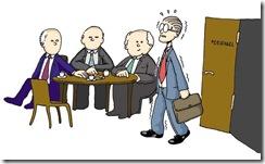 19-job-interview