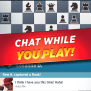 Chess With Friends Free Android Apps On Google Play