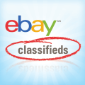 /eBay-Classifieds-para-PC-gratis,1538490/
