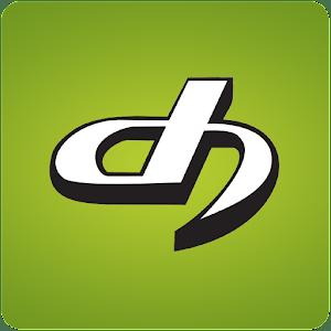 Dh-Mobilni