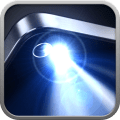 /APK_Brightest-LED-Flashlight_PC,28919.html
