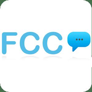 FCC Phone