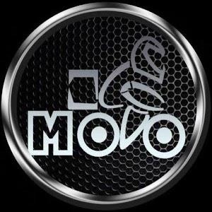 Motoboy Online