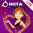 Lotto game - Lite APK