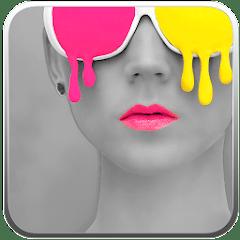 Color Sprinkle - Splash Effect download latest