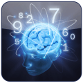 /APK_Brain-Games_PC,437155.html