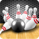 3D Bowling Sur PC windows et Mac