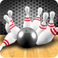 Боулинг 3D Bowling icon