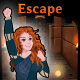 Adventure Escape Game: Castle Sur PC windows et Mac