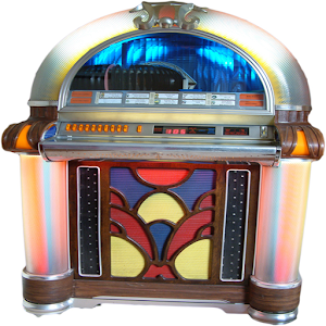 download Jukebox 2012 Free Edition apk