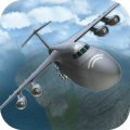 /APK_War-Plane-Flight-Simulator_PC,301208.html