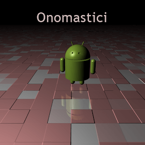 Onomastici