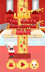Luigi Goes Chopping Mad screenshot 10