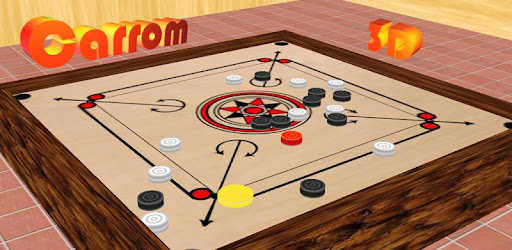 com.zagmoid.carrom3d