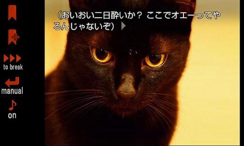 暁のメイデン screenshot 4