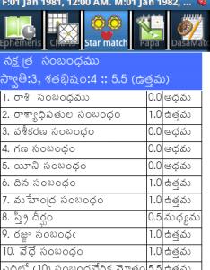 also horoscope telugu supersoft prophet apps on google play rh