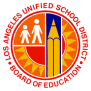 Lausd Service Calls Android Apps On Google Play