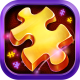 Jigsaw Puzzles Epic Sur PC windows et Mac