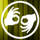 Sign Language Flash Cards windows phone