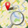Location tracker, my helper