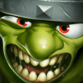 /APK_Incoming-Goblins-Attack-TD_PC,1480556.html