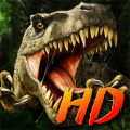 /Carnivores-Dinosaur-Hunter-HD-para-PC-gratis,1543707/