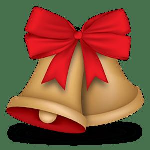 Top Christmas Ringtones