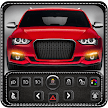 Super Car Alarm Control APK