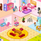 Doll House Decoration windows phone