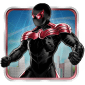 Amazing Spider Avenger icon