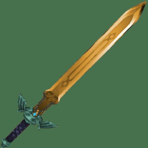 Creeper Girl Wallpaper Liveloxz Anime Golden Sword Nova Skin