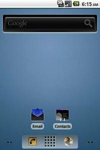 ADWTheme Inverted screenshot 0