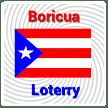 Boricua Lottery Pro APK