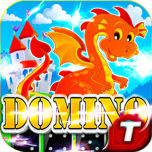 Download Domino Dragon Empire Gold Free APK on PC  Download Android APK GAMES  APPS on PC