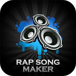 Rap Song Maker apk