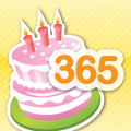 /birthday-countdown-widget