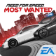 Need for Speed™ Most Wanted windows phone
