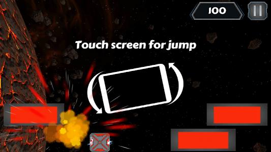 Galaxy Box screenshot 2