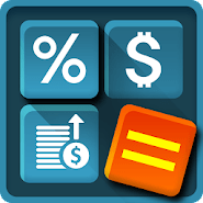 Multi Calculator APK icon