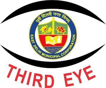 EDMC Third Eye screenshot 5