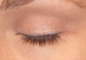 Coastal Scents Eyeshadow