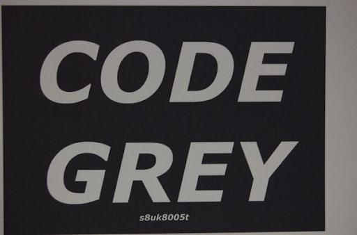 code grey slate.jpg