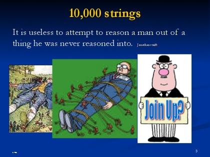 IDeA slides - 28.09.2004-joinup.jpg