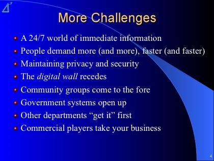 IR Scotland - Future Business Challenges-comp.jpg